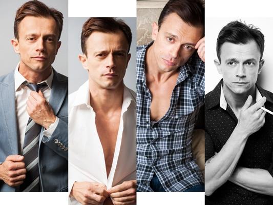 Marco actor photos