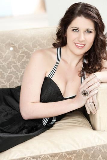 Nicole Car