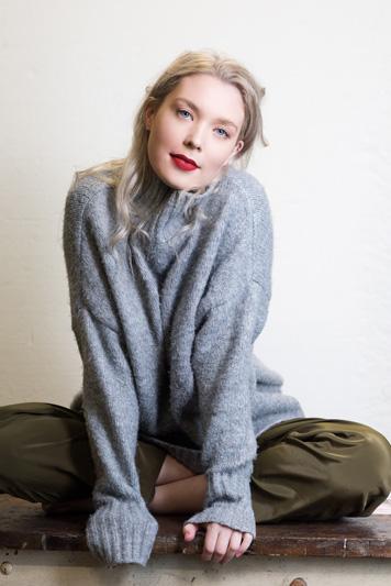 model test shoot julian dolman