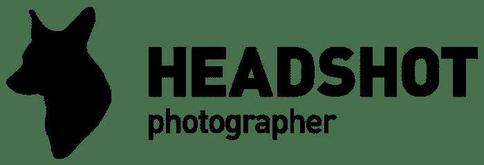 HSP logo retina